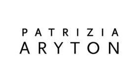 klienci_aryton