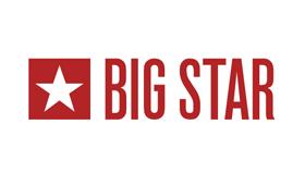 klienci_bstar