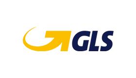 klienci_gls