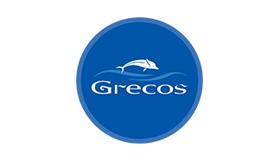 klienci_grecos