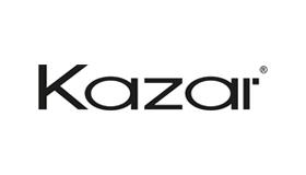 klienci_kazar