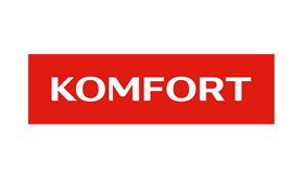 klienci_komfort