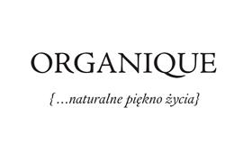 klienci_organ