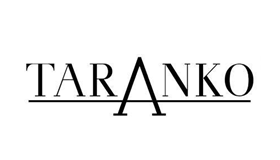 klienci_taranko