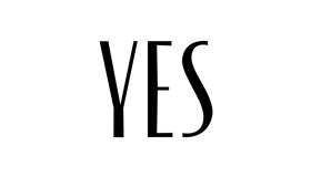 klienci_yes